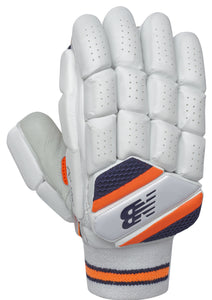 New Balance DC1280 Batting Gloves