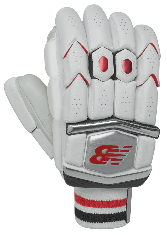New Balance TC1260 Batting Gloves