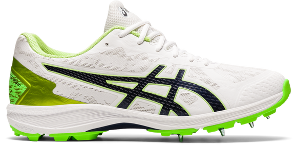 Asics Gel Strike Rate Cricket Shoes