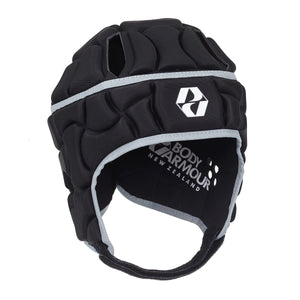 Body Armour Club Headgear