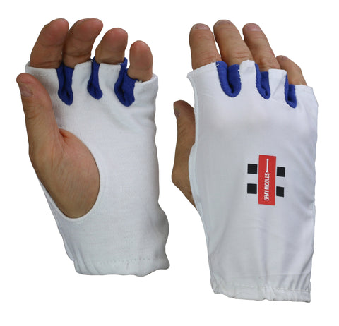 Gray-Nicolls Fingerless Batting Inners