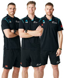 CCC Blackcaps Vapodri Gym Shorts