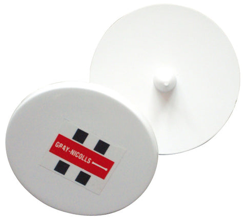 Gray-Nicolls Bowlers Markers
