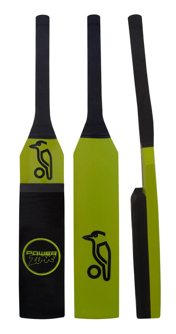 Kookaburra Coaches Power Bat