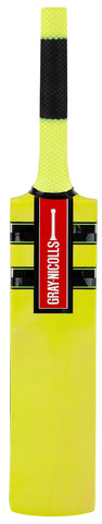 Gray-Nicolls Cloud Catcher Bat