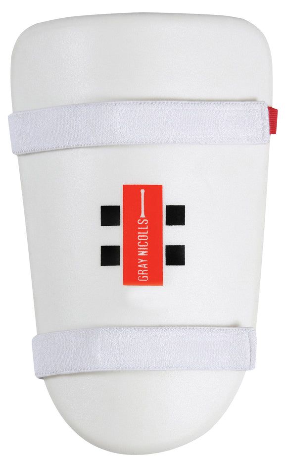 Gray-Nicolls Elite Thigh Pad
