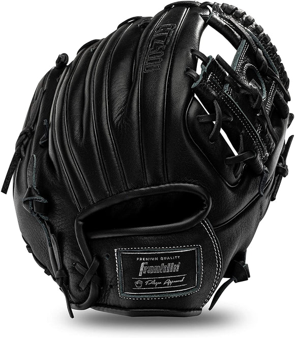 Franklin CTZ5000 Softball Glove