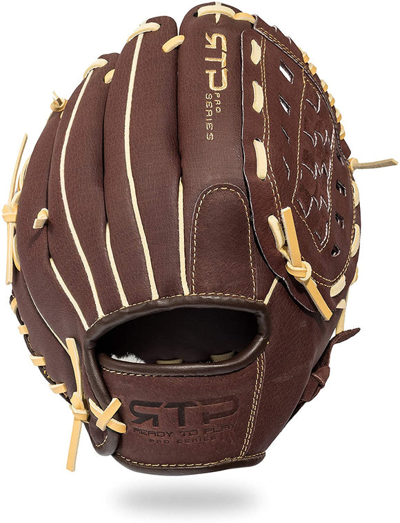 Franklin RTP Pro Series Glove
