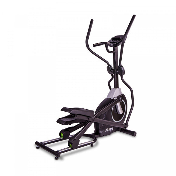 Fuel 5.0 Elliptical Cross Trainer