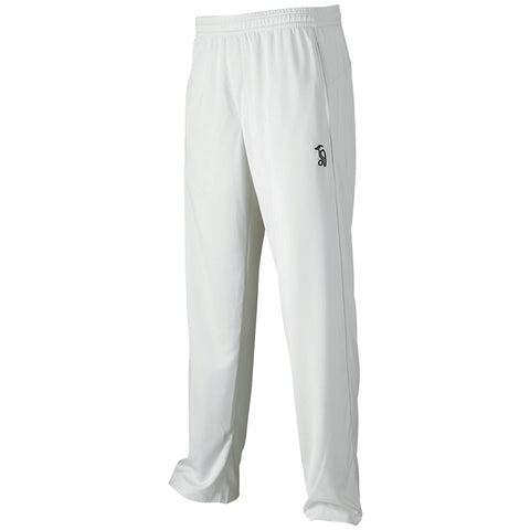 Kookaburra Players Cricket Trousers