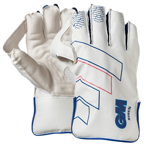Gunn & Moore Siren Wicket Keeping Gloves