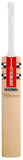 Gray-Nicolls Delta Kane Williamson Players Edition Bat