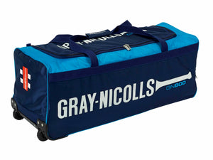 Gray-Nicolls 800 Wheel Bag