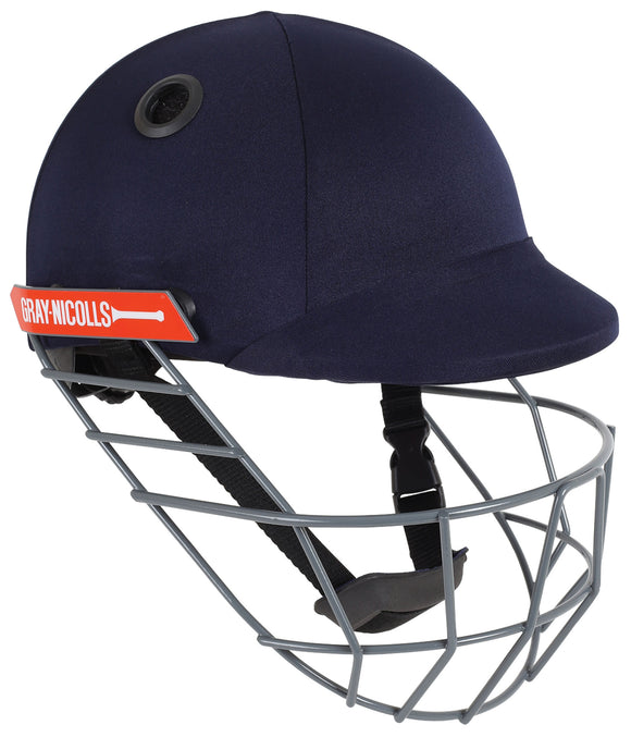 Gray-Nicolls Atomic Batting Helmet