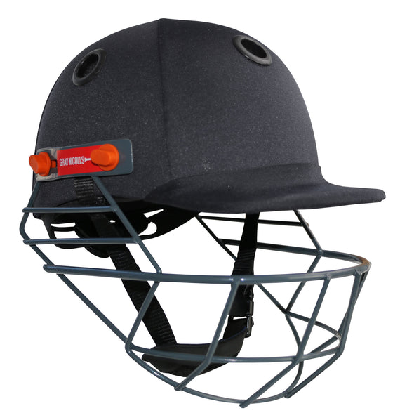 Gray-Nicolls Junior Elite Batting Helmet