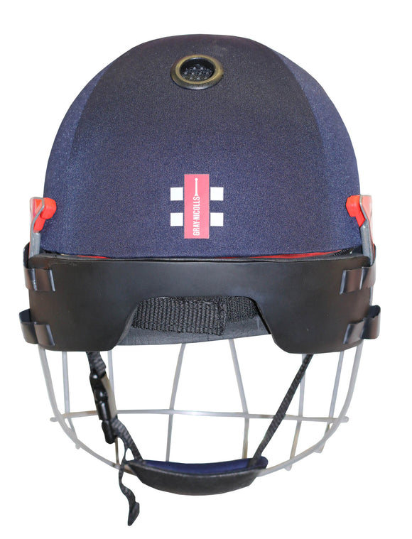 Gray-Nicolls Neck Guard