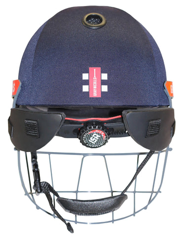 Gray-Nicolls Neck Guard (Dial Helmets)