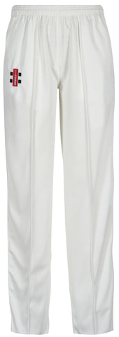 Gray-Nicolls Ladies Matrix Cricket Trousers