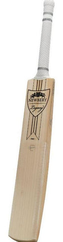 Newbery Legacy Cricket Bat