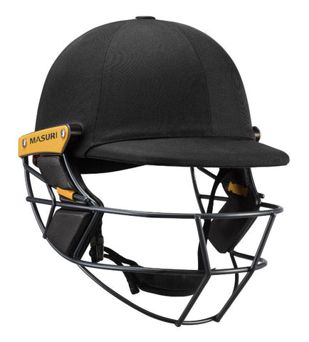 Masuri OS2 MKII Test Batting Helmet
