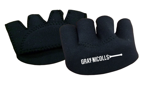 Gray-Nicolls Hand Protection Gloves