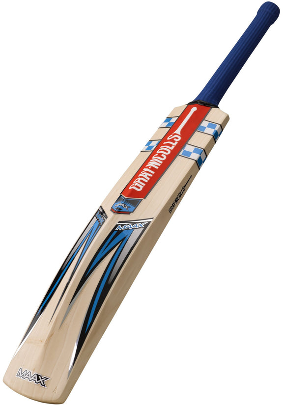 Gray-Nicolls Maax 900 Junior Bat