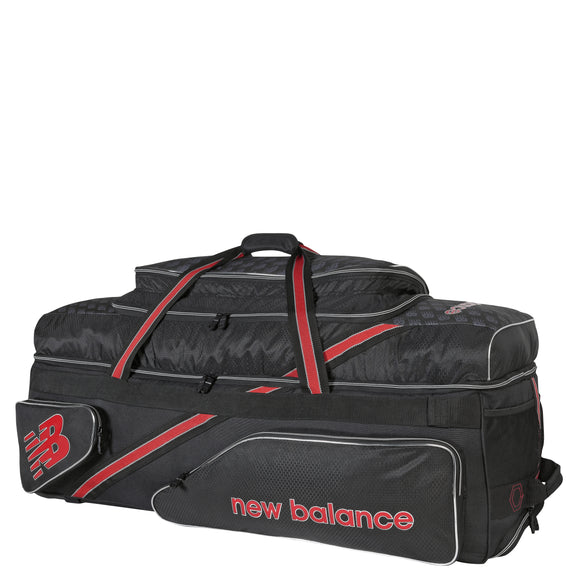 New Balance TC1260 Wheel Bag