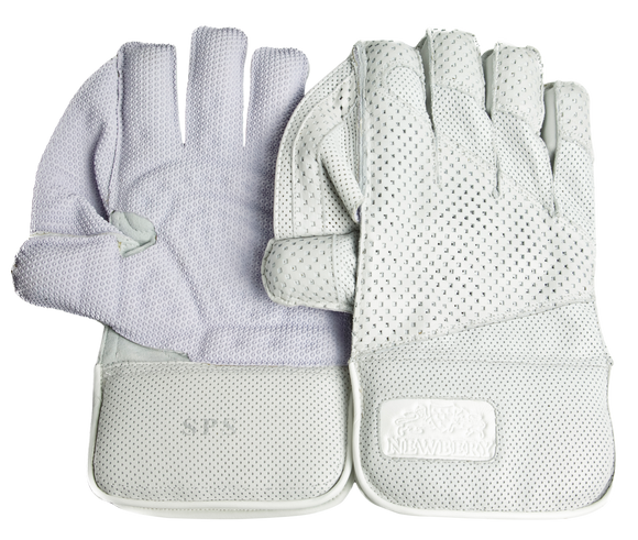 Newbery SPS Wicket Keeping Gloves