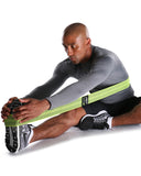 PTP Flexiband Large – Lime