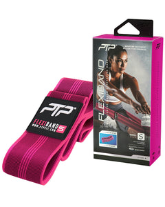 PTP FlexiBand Small – Pink