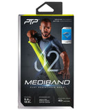 PTP Mediband+ Light Lime