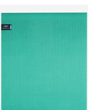 PTP Essential Mat 4mm – Jade