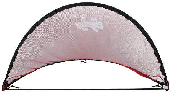 Gray-Nicolls Pop Up Net