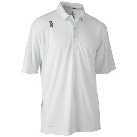 Kookaburra KB Players Shirt