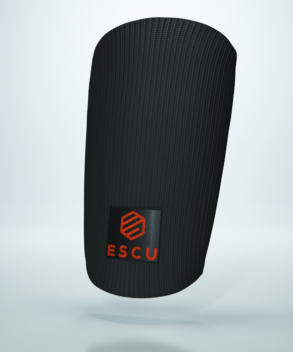 ESCU Senior Wrist Guard