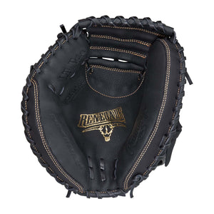 Rawlings Renegade First Base Glove