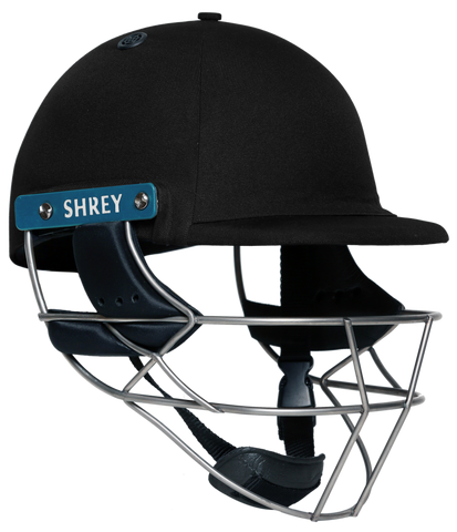 Shrey Master Class Air Batting Helmet
