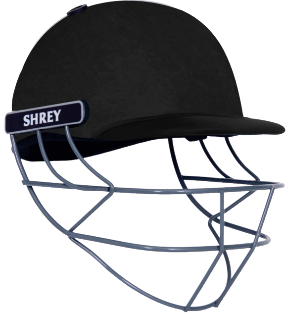 Shrey Performance Junior Batting Helmet