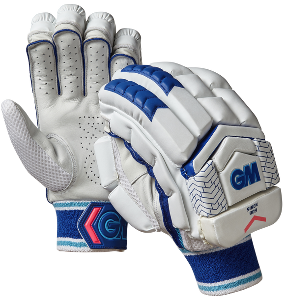 Gunn & Moore Siren 909 Batting Gloves