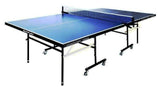 Sunflex Sportline 5000 Table Tennis Table