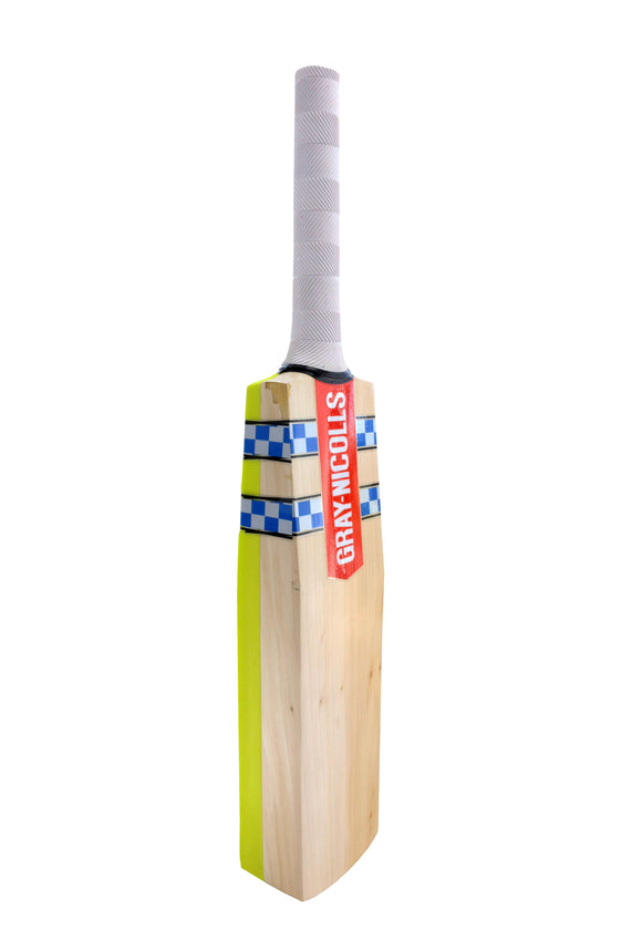 Gray-Nicolls Super Cloud Catcher Coaches Bat
