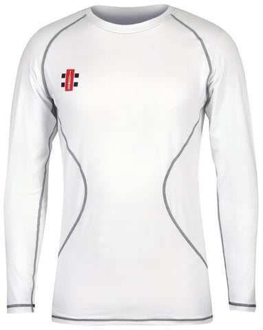 Gray-Nicolls Velocity Base Layer Long Sleeve Top