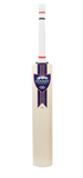Newbery Axe SPS Junior Bat