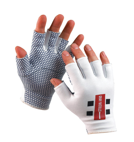 Gray-Nicolls Catching Gloves