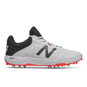 New Balance CK10 Spike Cricket Shoe