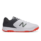 New Balance CK 4020 Rubber Cricket Shoe