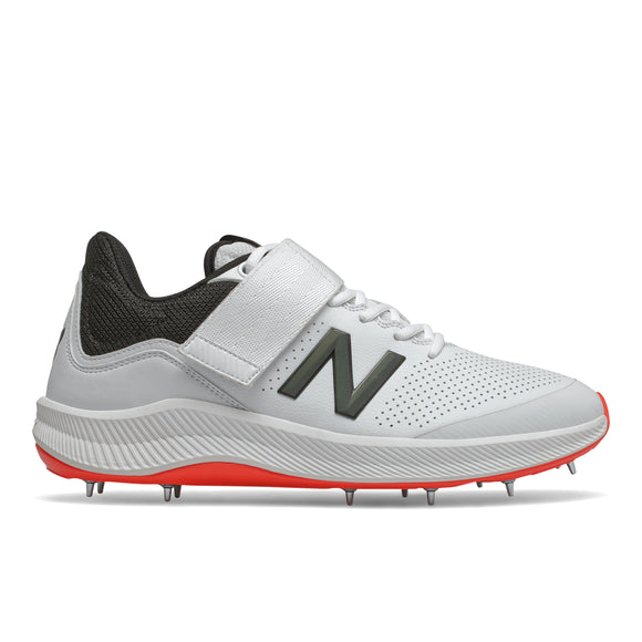 New Balance CK 4040 Spike Cricket Shoe