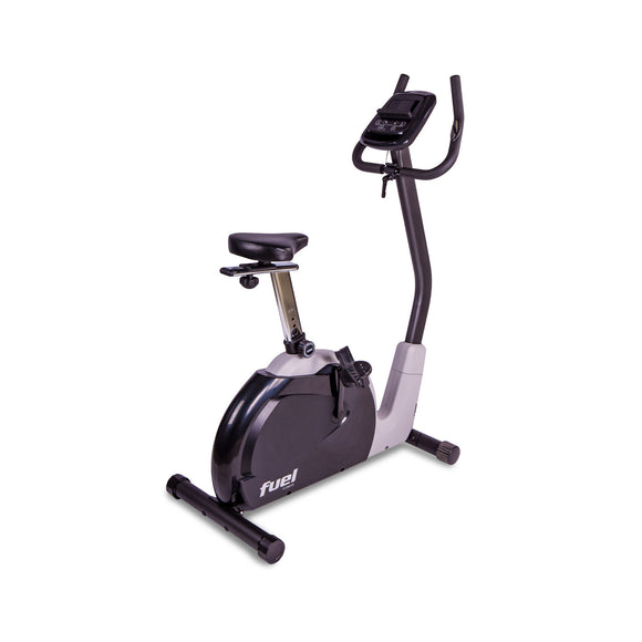 Fuel 5.0 Exercise Bike