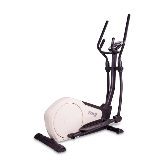 Fuel 4.0 Elliptical Trainer