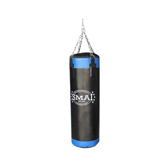 SMAI Punch Bag - 100cm